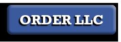 Order LLC